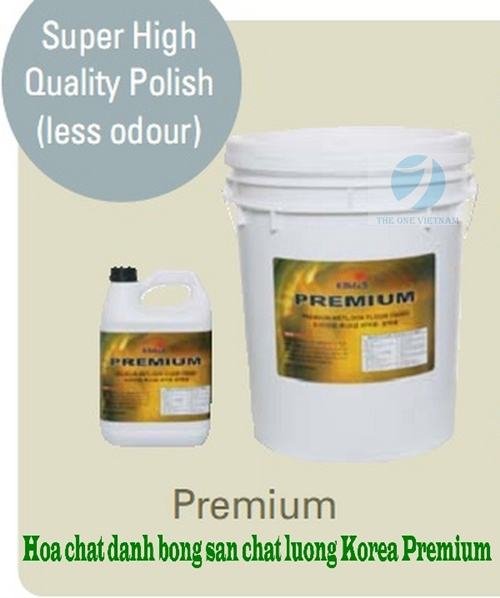 Super High Quality Polish (less odour) PREMIUM