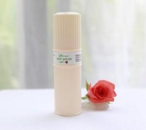 CHEMFRESH perfume