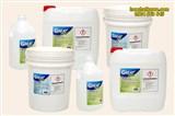 MIDAS Chất vệ sinh tẩy rửa nhập khẩu Korea chất lượng cao