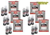 Top 6 chất phụ gia Ilsin vệ sinh làm sạch thiết bị động cơ máy móc được mua nhiều nhất hiện nay
