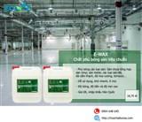 38 chất tẩy rửa Kim&S nhập khẩu Hàn Quốc bán chạy nhất hiện nay