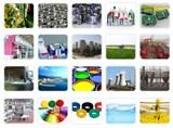 Zilibon Chất phụ trợ dệt và chất hoạt dộng bề mặt trong công nghiệp dệt nhuộm