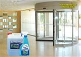 Các loại hóa chất dùng trong vệ sinh khách sạn trung tâm thương mại