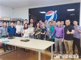 Tuyển Trưởng Phòng Kinh Doanh Lương 15 triệu đến 20 triệu.